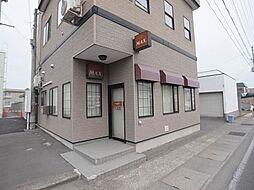 富田町貸店舗