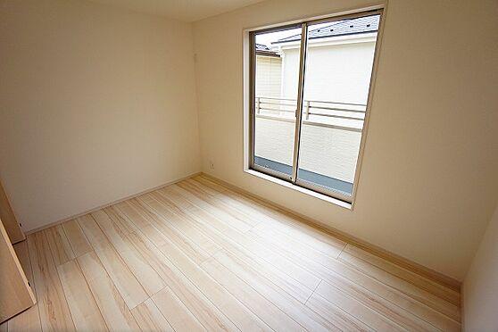 新築一戸建て-仙台市若林区若林5丁目 内装