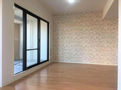 マンション(建物一部)-三田市学園3丁目 その他