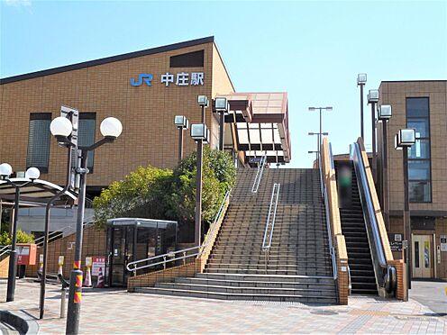 店舗・事務所・その他-倉敷市栗坂 徒歩 約32分(約2500m)