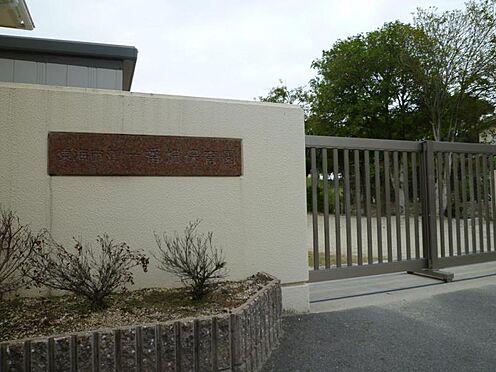 新築一戸建て-東海市名和町北本郷 一番畑保育園まで470m