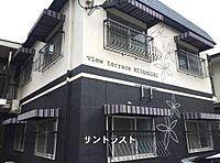 神戸市垂水区美山台1丁目の物件画像