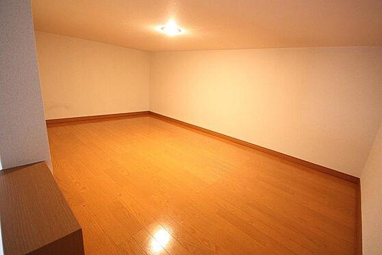 アパート-福岡市博多区堅粕4丁目 ロフト
