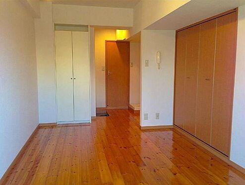 一棟マンション-多摩市桜ヶ丘1丁目 内装