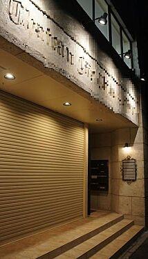 店舗事務所(建物全部)-千葉市中央区登戸1丁目 その他