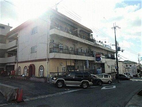 マンション(建物一部)-神戸市西区富士見が丘1丁目 その他