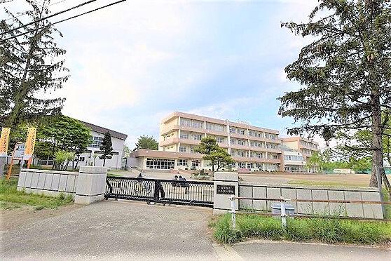 中古マンション-仙台市泉区八乙女4丁目 周辺