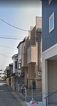マンション(建物全部)-鶴ヶ島市大字五味ヶ谷 ヴィクトリ−ヒルズ・ライズプランニング