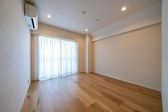 中古マンション-港区南青山4丁目 洋室