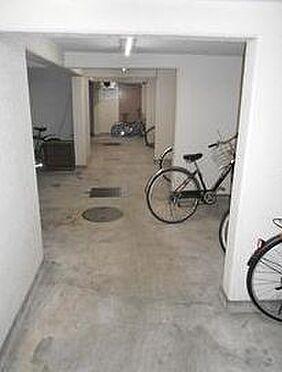 マンション(建物一部)-大田区上池台4丁目 その他