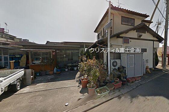 建物全部その他-熊谷市佐谷田 外観