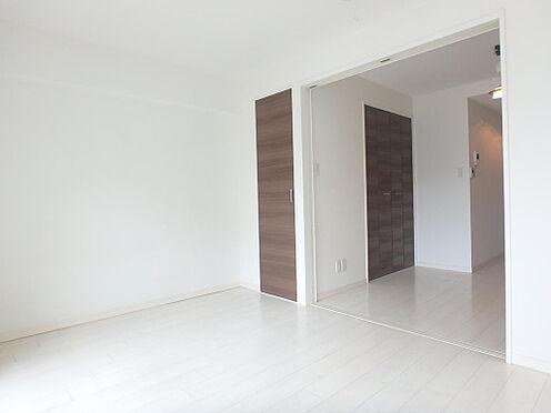 マンション(建物一部)-目黒区中目黒1丁目 2019年7月現在の写真になります。