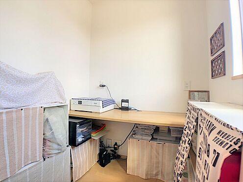 戸建賃貸-碧南市尾城町4丁目 太陽光4.524kw♪エコでクリーンな生活をお過ごしください!