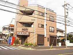 東京メトロ東西線 葛西駅 徒歩13分