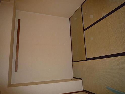 マンション(建物一部)-京都市上京区飛鳥井町 内装