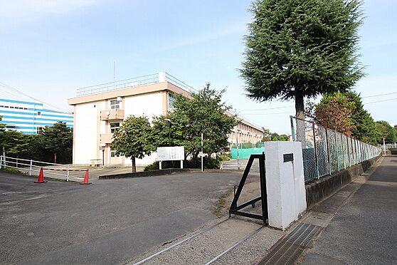 新築一戸建て-仙台市太白区羽黒台 周辺