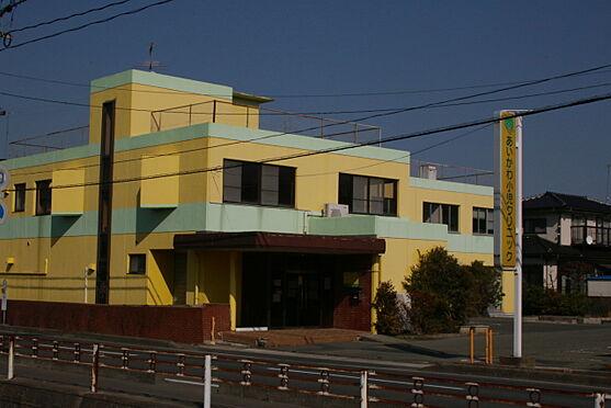 住宅付店舗(建物全部)-石巻市丸井戸3丁目 徒歩 約5分(約350m)