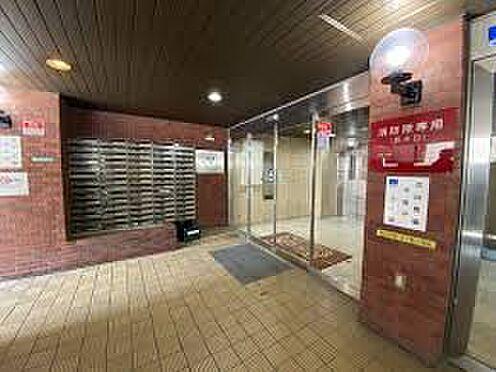 マンション(建物一部)-神戸市中央区元町通4丁目 その他