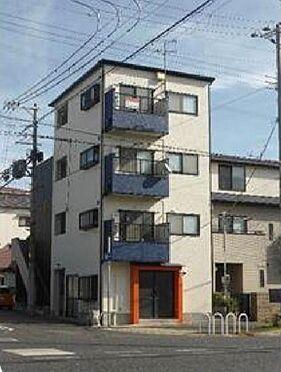 マンション(建物全部)-神戸市長田区長田町6丁目 外観