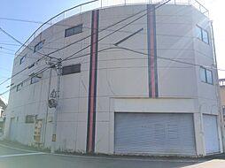 工場・店舗