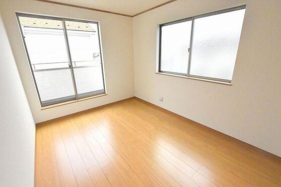 戸建賃貸-仙台市泉区向陽台4丁目 内装