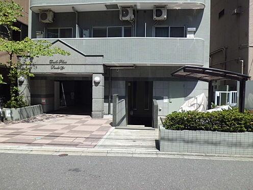 マンション(建物一部)-文京区千駄木4丁目 その他