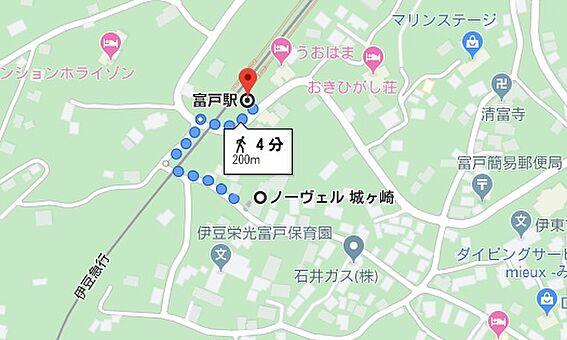 中古マンション-伊東市富戸 その他