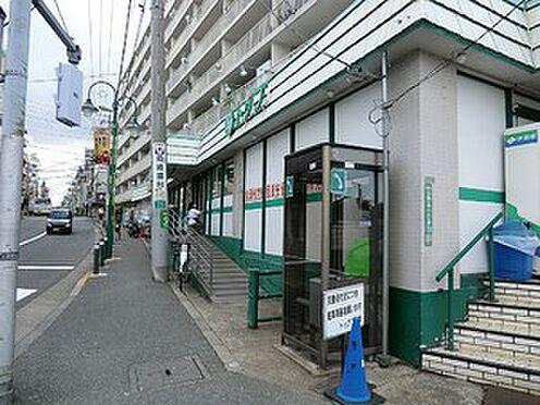 マンション(建物全部)-世田谷区上野毛4丁目 トップ上野毛店