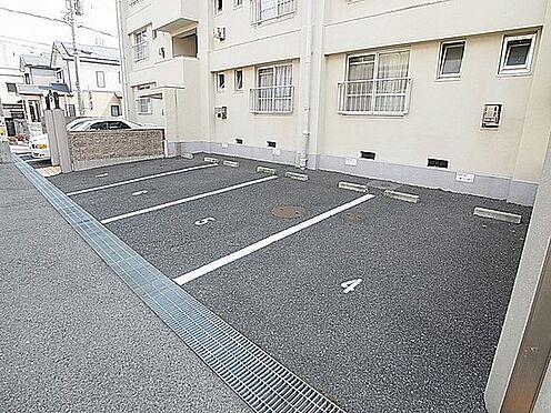 マンション(建物一部)-神戸市長田区五位ノ池町2丁目 駐車場もあり。