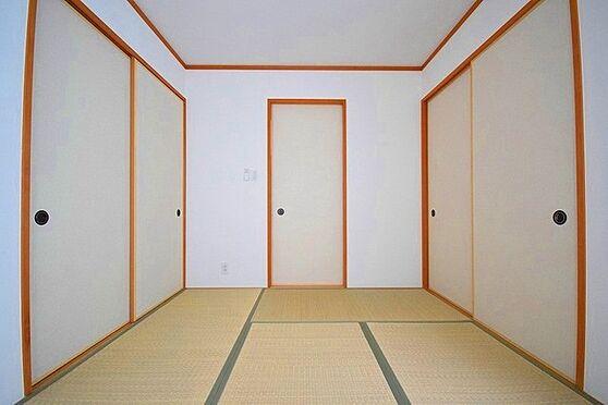 中古一戸建て-八王子市石川町 子供部屋