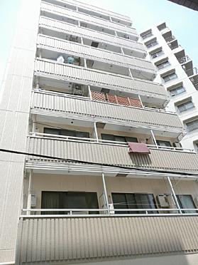 マンション(建物一部)-豊島区池袋3丁目 その他