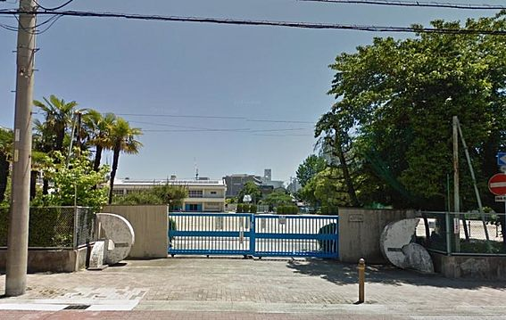 新築一戸建て-名古屋市守山区鳥羽見1丁目 鳥羽見小学校まで徒歩約11分(802m)