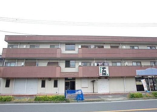 マンション(建物全部)-小田原市西酒匂2丁目 アズテックマンション・ライズプランニング