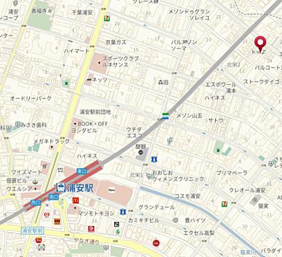 中古マンション-浦安市北栄2丁目 その他