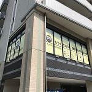 マンション(建物一部)-堺市堺区栄橋町1丁 もりぐち内科 約170m 徒歩3分