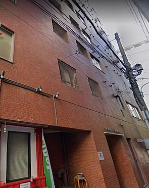 マンション(建物一部)-中央区八丁堀3丁目 その他