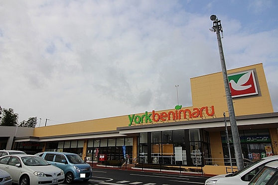 新築一戸建て-仙台市太白区松が丘 ヨークベニマル仙台西の平店 約1100m