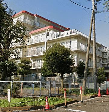マンション(建物一部)-本庄市柏1丁目 外観