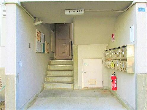 マンション(建物一部)-神戸市垂水区神陵台6丁目 間取り