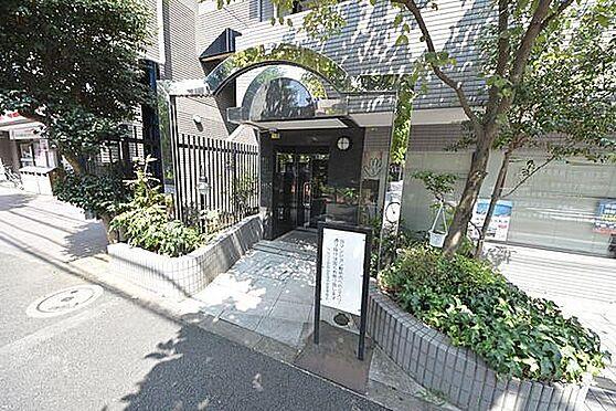 区分マンション-世田谷区若林4丁目 その他