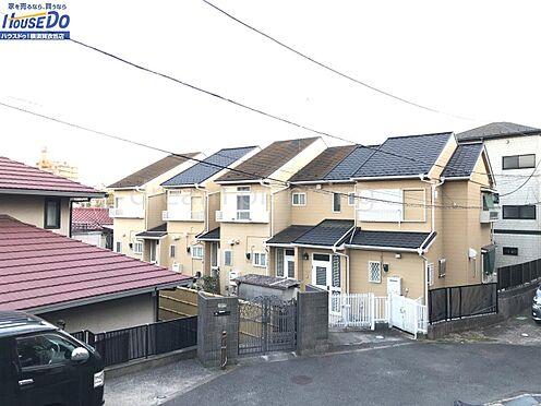 建物全部その他-横須賀市小矢部2丁目 2020年2月撮影
