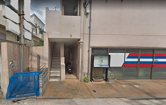 マンション(建物全部)-横浜市西区境之谷 外観3