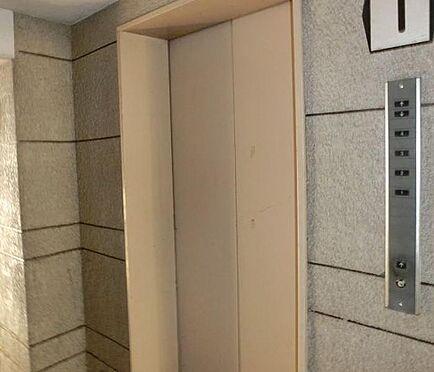 マンション(建物全部)-立川市幸町3丁目 SARAハウス・収益不動産