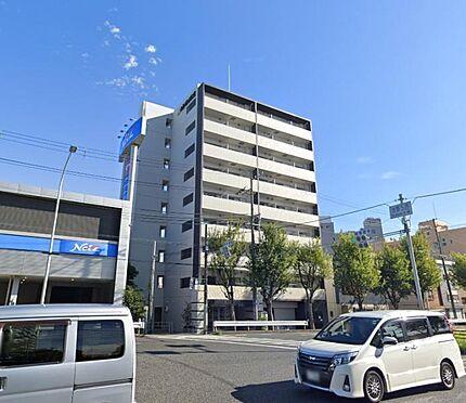 マンション(建物一部)-大阪市福島区吉野5丁目 その他