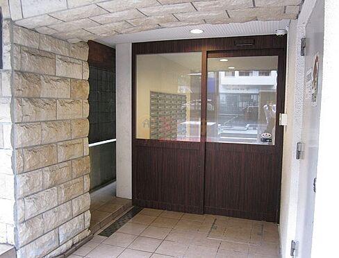 マンション(建物一部)-豊島区東池袋1丁目 ライオンズマンション東池袋・ライズプランニング