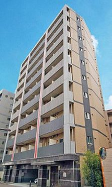 マンション(建物一部)-豊島区目白5丁目 外観