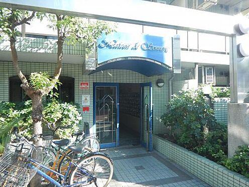区分マンション-大阪市生野区林寺2丁目 その他