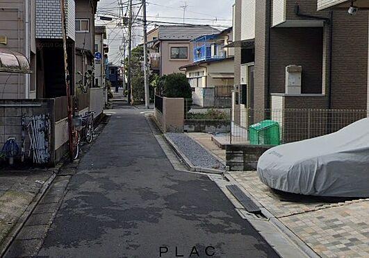 アパート-江戸川区南小岩6丁目 その他