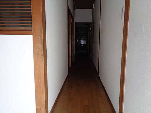 旅館-京都市東山区毘沙門町 玄関