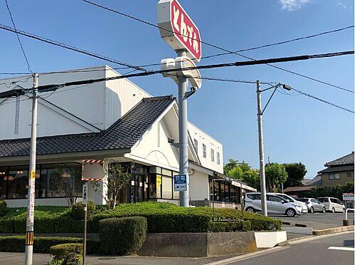 中古マンション-さいたま市南区白幡3丁目 とんでん(455m)